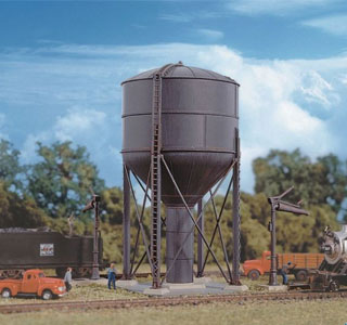 Industrial Water Tank Cleaning Delhi