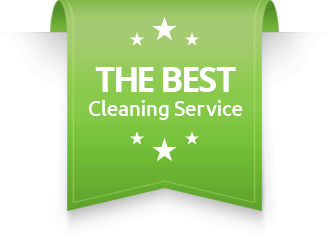 Max Cleaner Best Cleaning