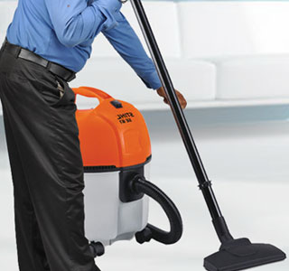 Max Cleaner House Keeping India